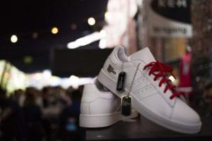 OsloSneakerFest2014-13
