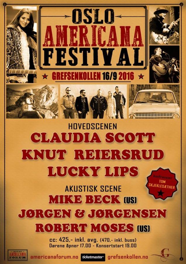 oslo_americana_festival_webplakat_grefsenkollen_425-2