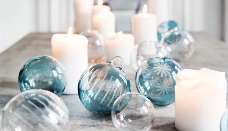 Julemarked på Hadeland hovedbilde