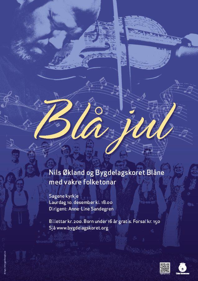julekonsert-2016_bygdelagskoret-blane