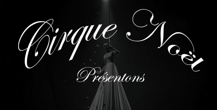 Cirque Noël hovedbilde