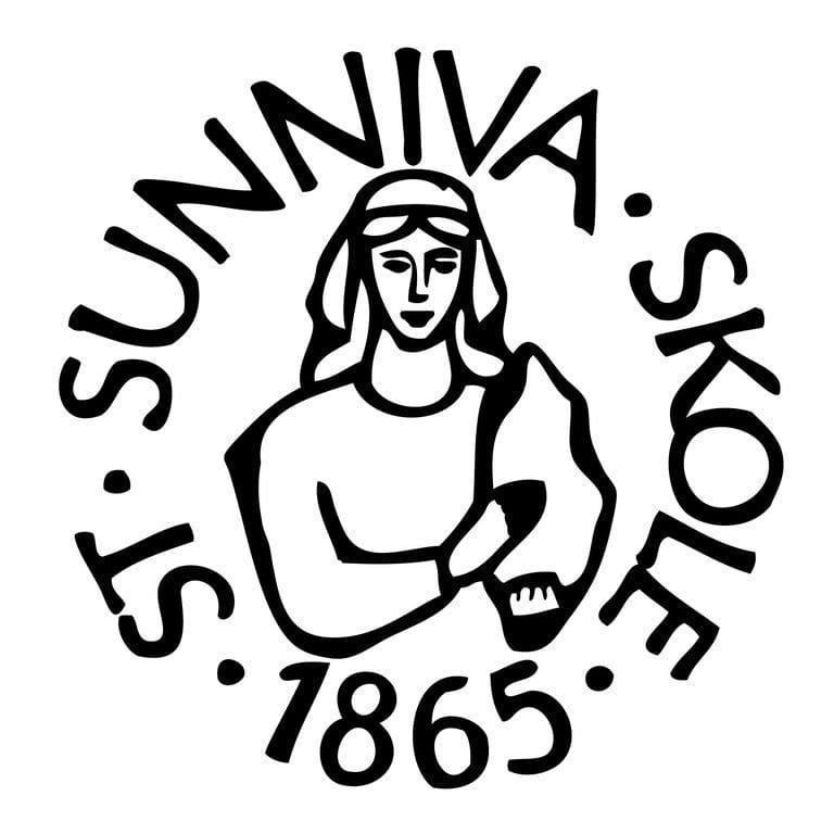 Loppemarked på St.Sunniva skole hovedbilde