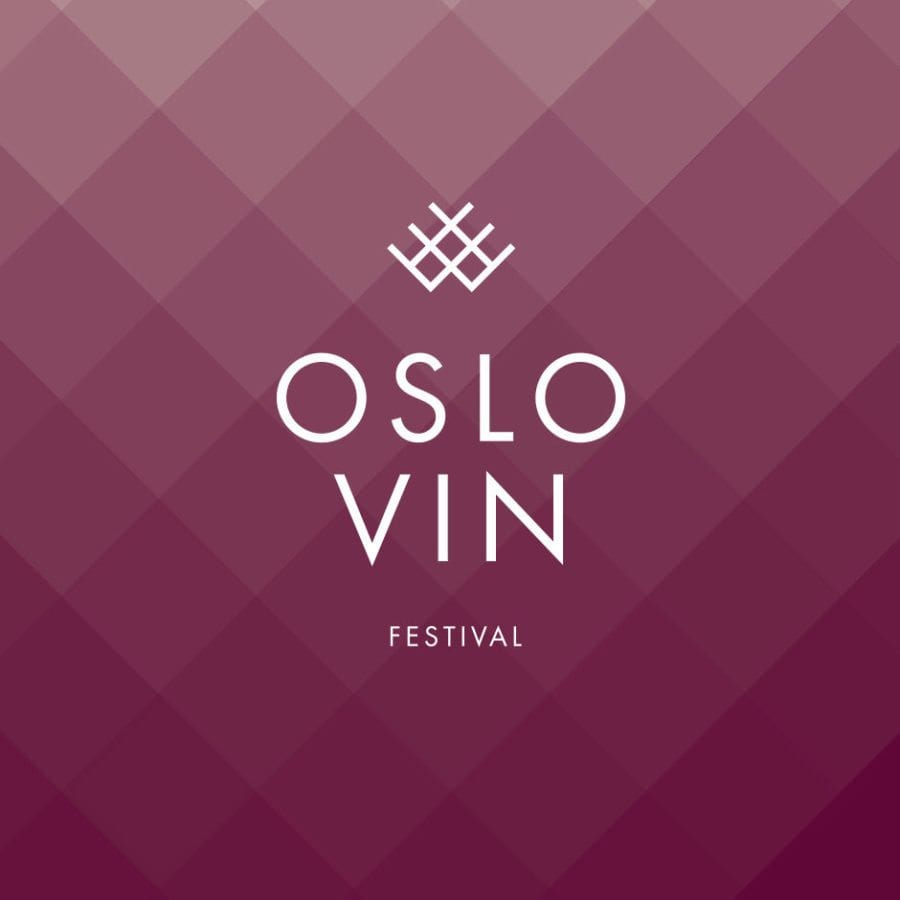 Oslo Vinfestival 2017