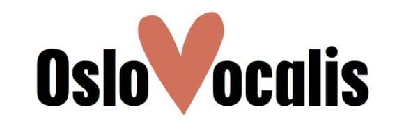 Valentineskonsert med Oslo Vocalis hovedbilde