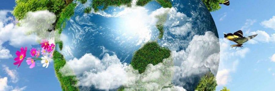Klimaprogram på Teknisk museum hovedbilde