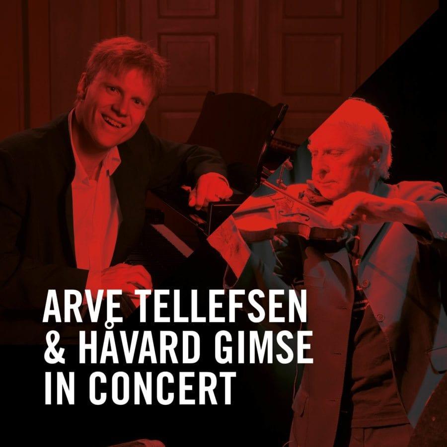 Konsert på Bølen & Moi Briskeby hovedbilde