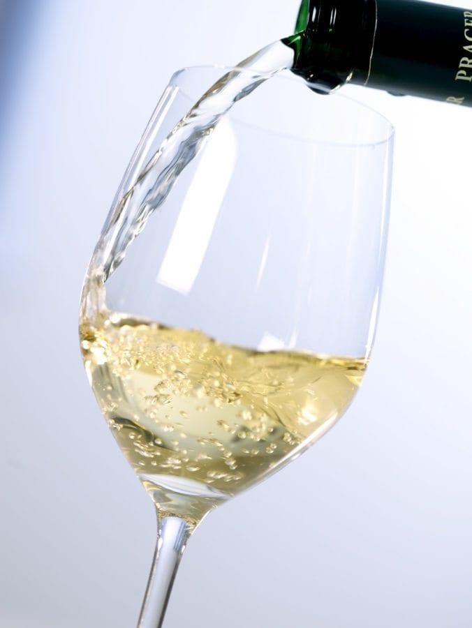 90 minutter om vin hovedbilde