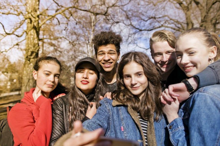 Hva er dine drømmer for Oslo i 2040? hovedbilde
