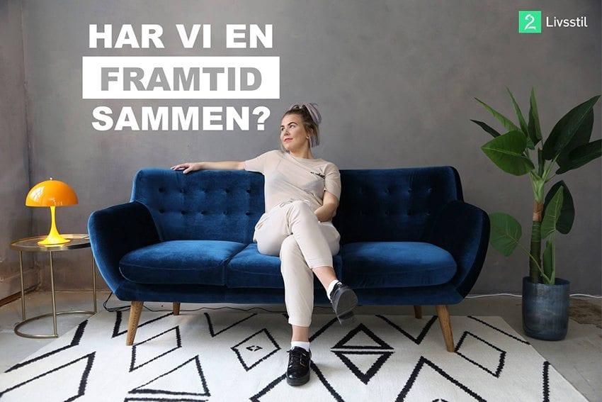 TV2 søker etter deltakere til ny TV-serie