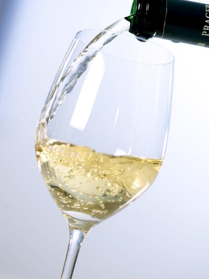 90 minutter om økologisk og biodynamisk vin hovedbilde