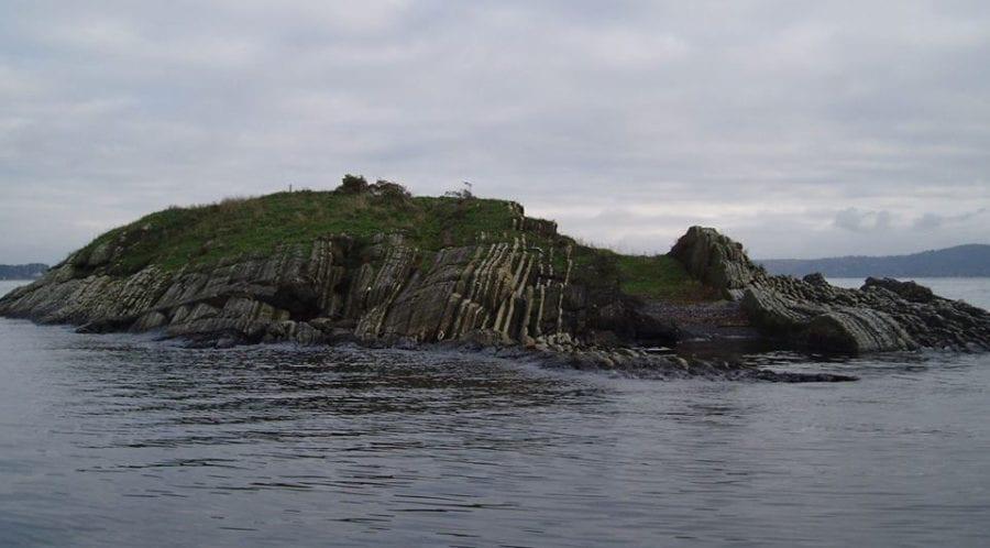 Geologisk Båttur i Indre Oslofjord hovedbilde