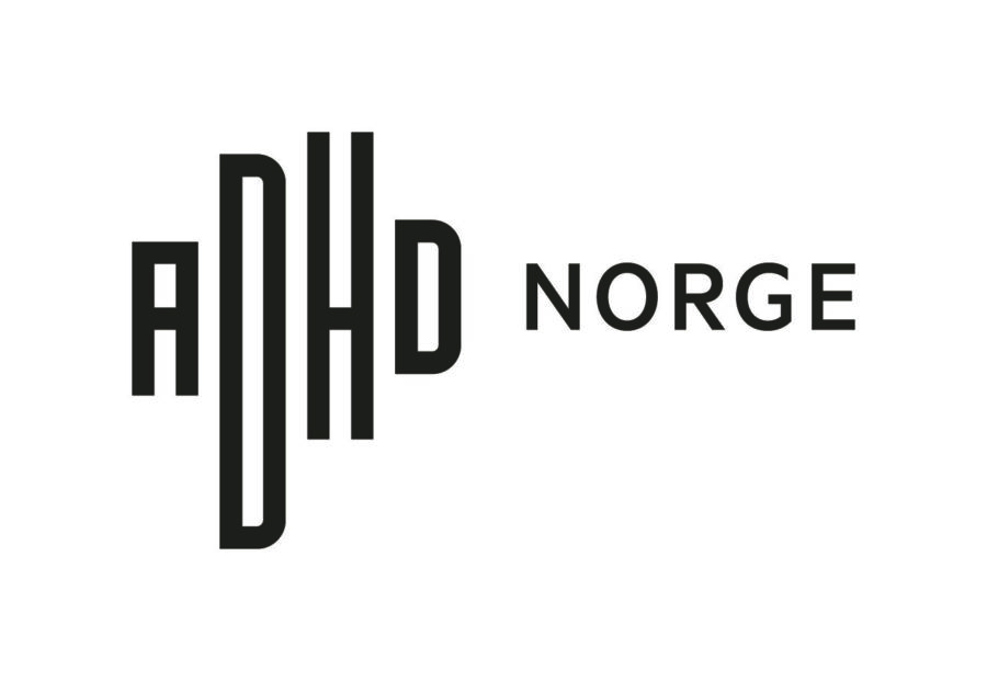 ADHD Norge fagkonferanse: Status ADHD hvor står vi nå? hovedbilde