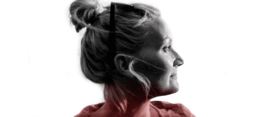 Slippkonsert: Sigrid Moldestad hovedbilde