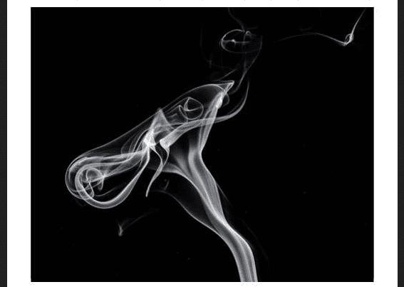 Magi Noir – 19 grafikere i svart og hvitt hovedbilde