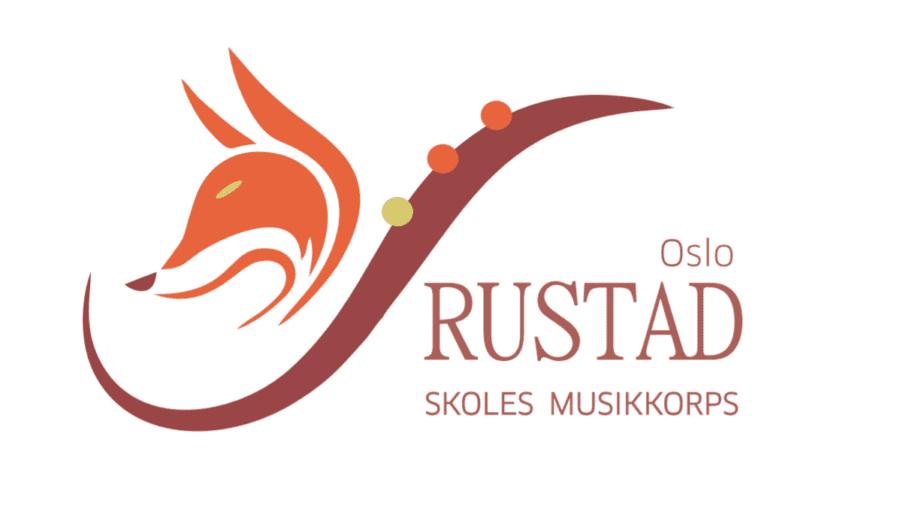 Koselig loppemarked på Rustad skole hovedbilde