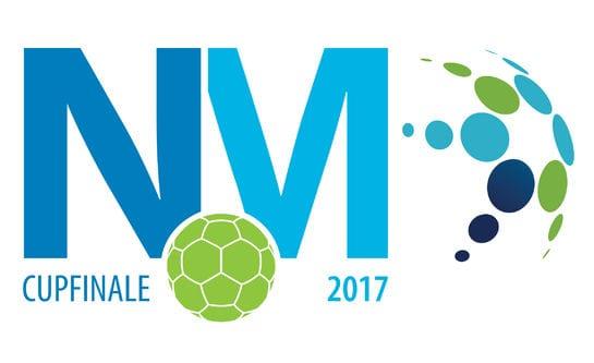 NM-finalene i håndball