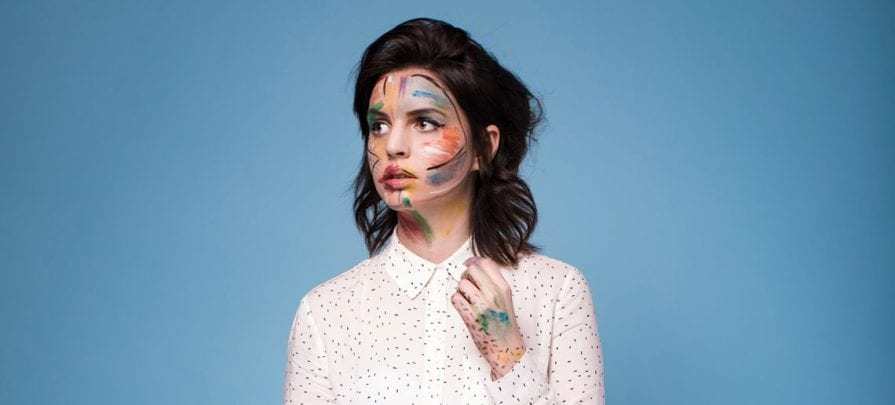Emma Blackery – Fri alder