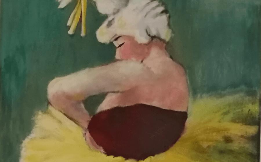 Utstilling Oslo Malerklubb hovedbilde