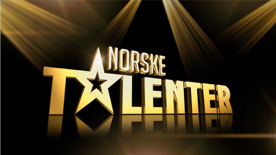 Norske Talenter – Billetter ute!