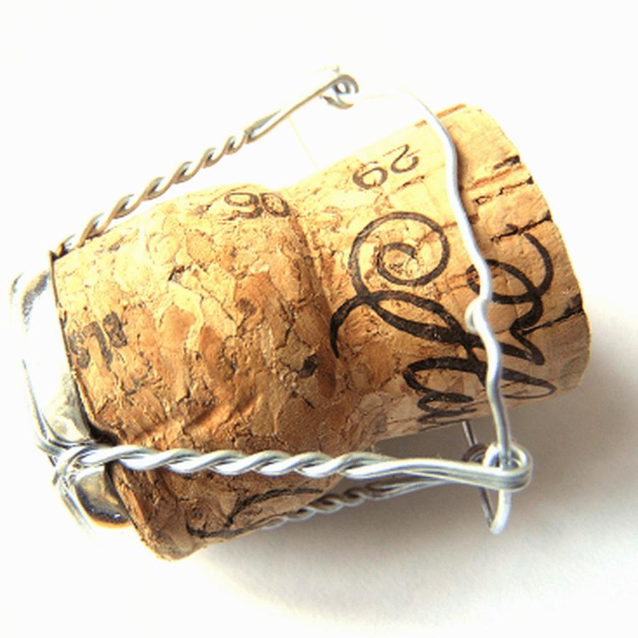 Verdens musserende viner hovedbilde