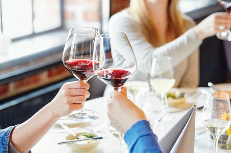 Franske viner hovedbilde
