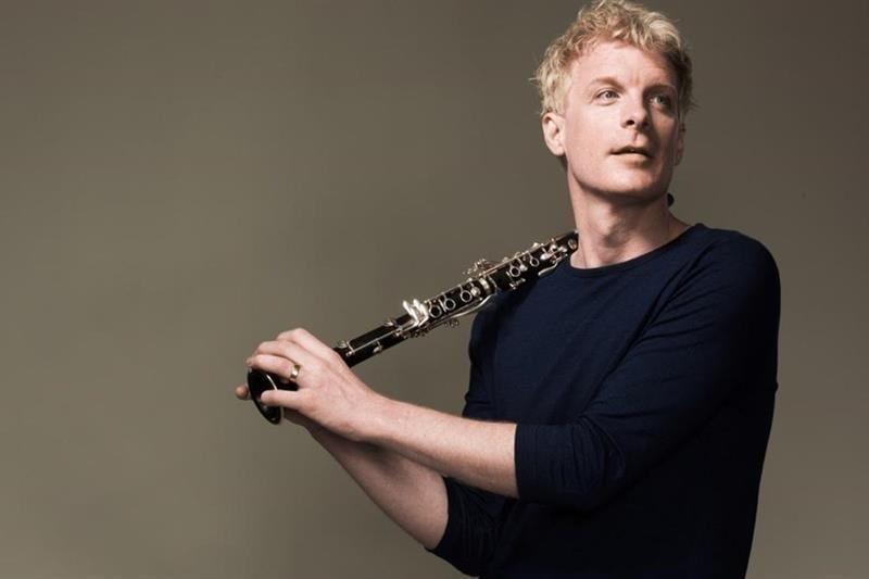 Det Norske Kammerorkester og Oslo Camerata hovedbilde