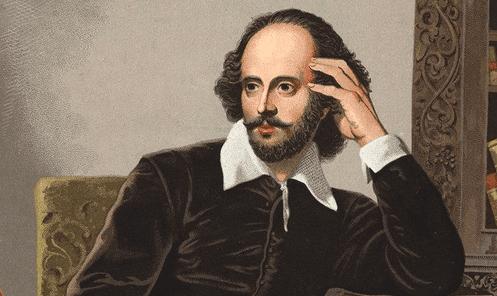 Ola B. Johannessen og enseble Freithoff: Shakespeare og musikken hovedbilde