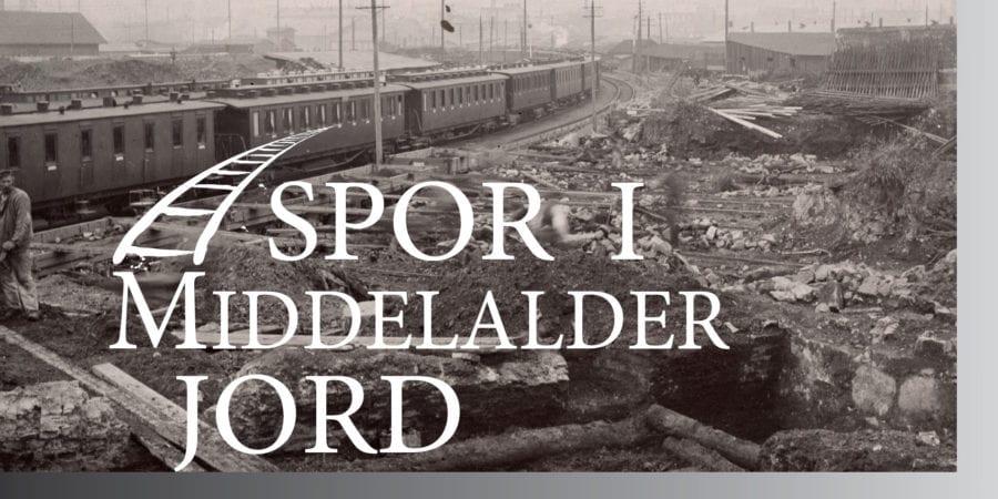 Spor i Middelalderjord hovedbilde