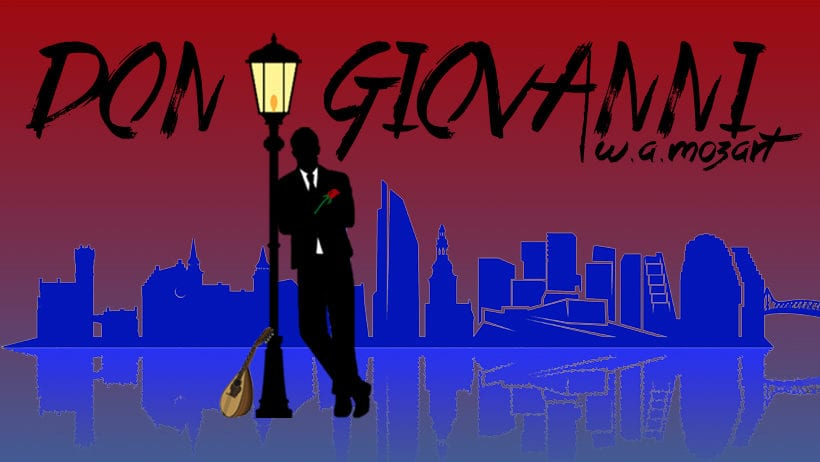 Oslo Operafestival – Don Giovanni (matine) hovedbilde