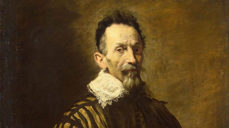 Lørdagsopera – Utrag fra to Monteverdioperaer hovedbilde