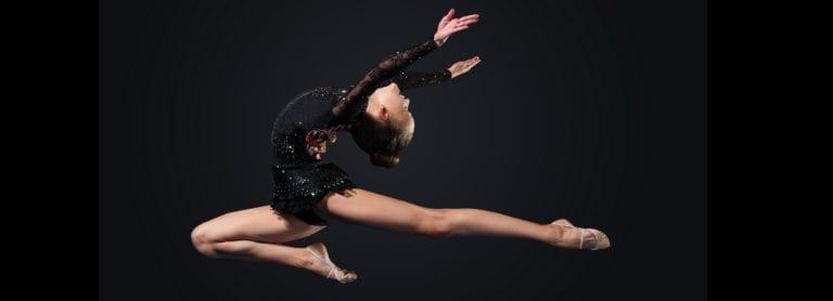 Ballettskole Oslo 2