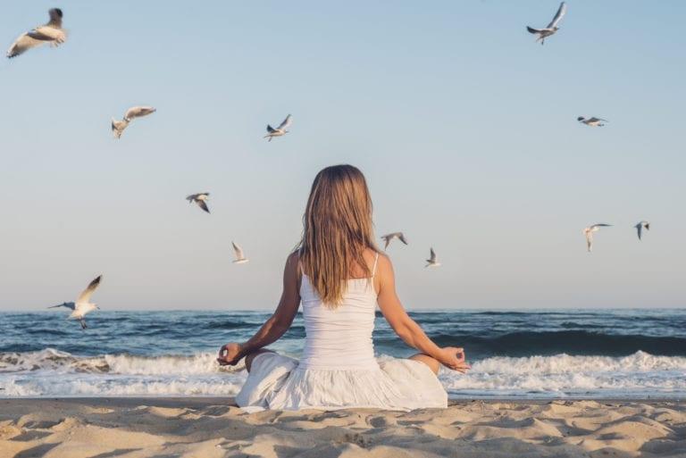 MeditasjonOslo