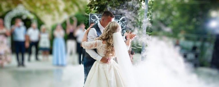 brudedans Oslo