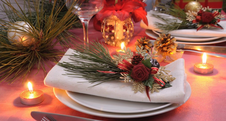 923d0079 Julebord Oslo - Her får du oversikten over alt du trenger til årets julebord