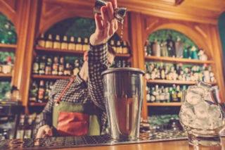 bar-oslo