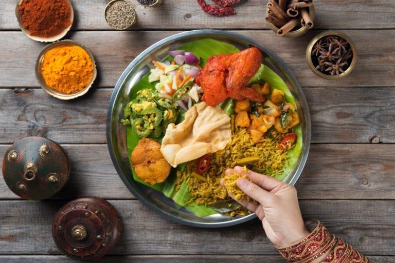 indisk-restaurant-oslo