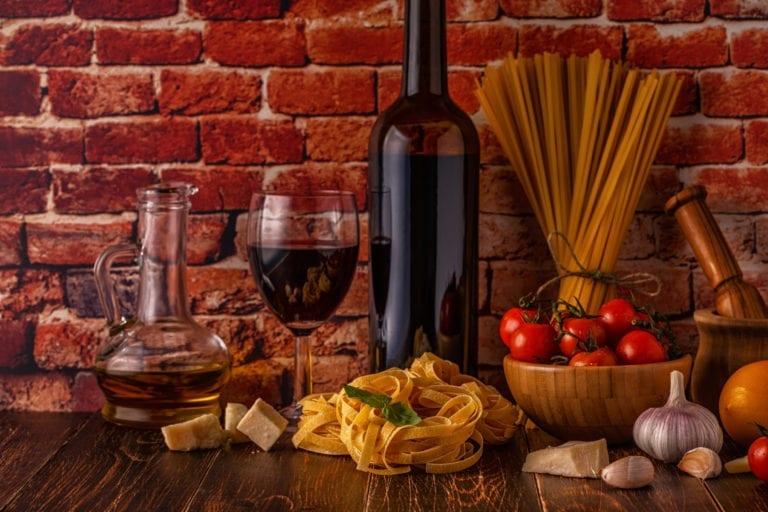 italiensk-restaurant-oslo