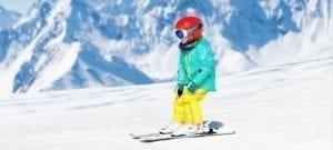 skiskole oslo