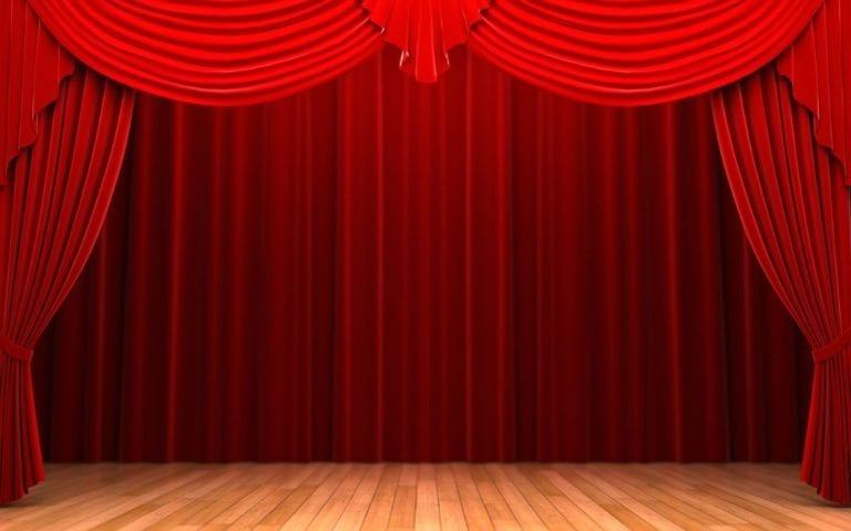 teaterskole oslo