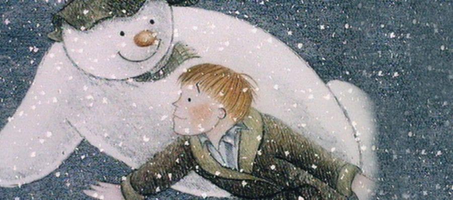 Barnas Julekonsert med Oslo Filharmonien hovedbilde