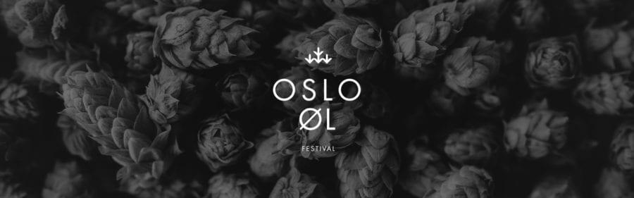 Oslo Ølfestival hovedbilde