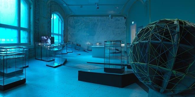 Gratis inngang på Historisk Museum hovedbilde