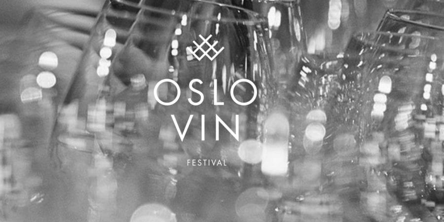 Oslo Vinfestival 2019 hovedbilde