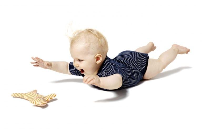 babydans-oslo