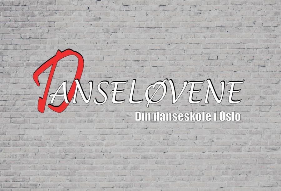 Dansekurs hos Danseløvene Danseskole hovedbilde