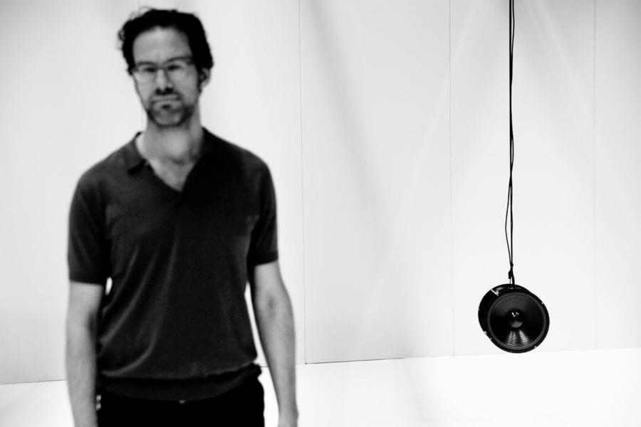 RAST + Erik Dæhlin hovedbilde