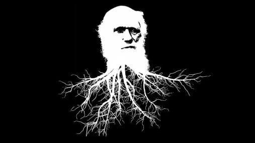 Darwindagen hovedbilde