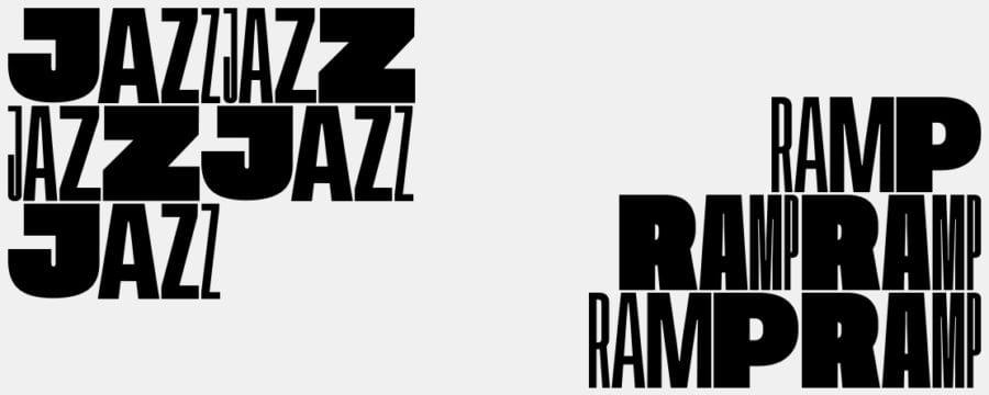 JazzRamp 2019 hovedbilde