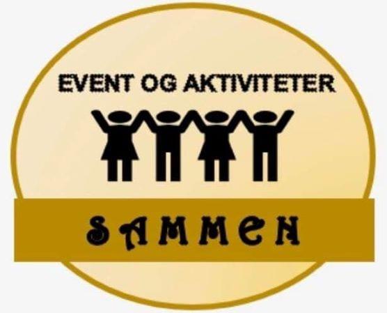 Sognsvann til Ullvålseter, GANGE OG JOGG hovedbilde