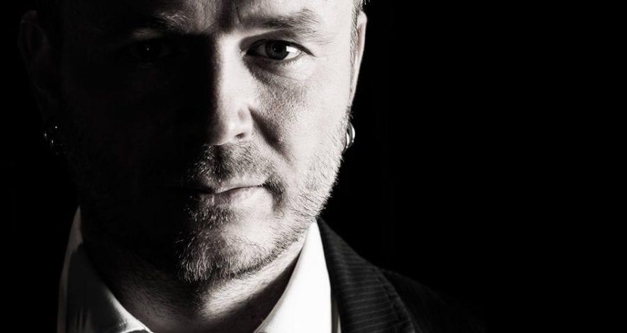 Gratiskonsert: Musikalsk formiddag med Knut Anders Sørum hovedbilde